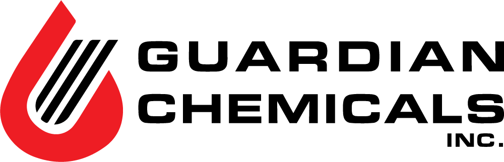 Guardian Chemicals
